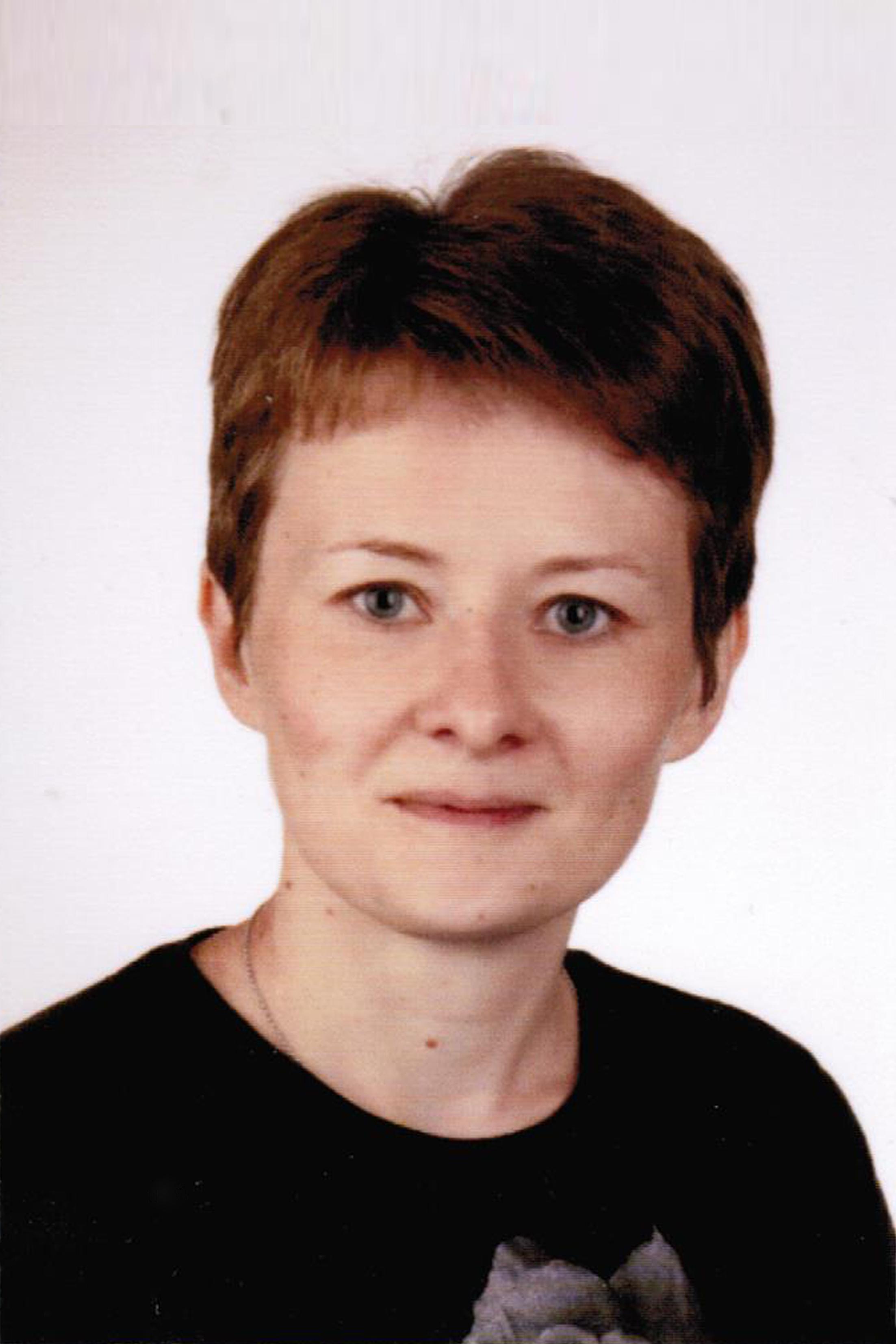 Olga Lobes